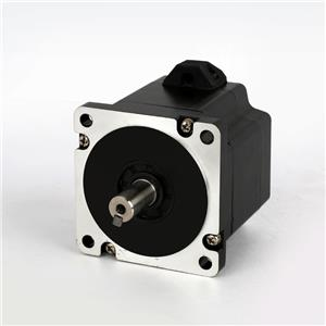 110mm Two phase stepper motor